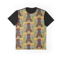 The DUCE Graphic T-Shirt