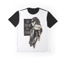 heda the 100 Graphic T-Shirt