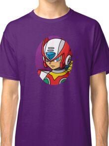 Zero Phone Case Classic T-Shirt