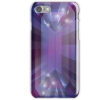 Alexandrite - EC iPhone Case/Skin
