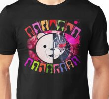 Danganronpa!! Unisex T-Shirt