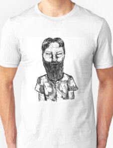 The Coolest Guy Ever T-Shirt