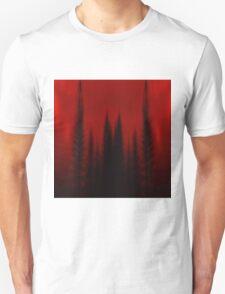 The Throne T-Shirt
