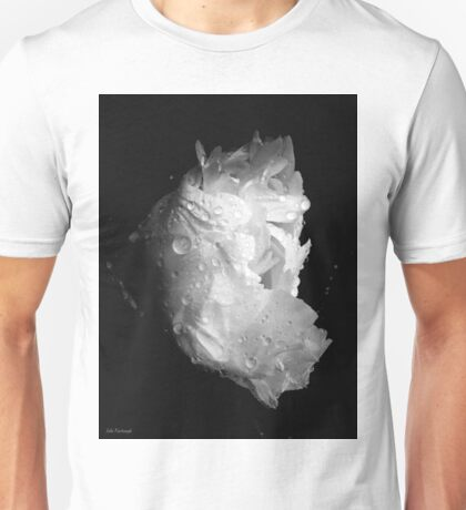 peony in the morning Unisex T-Shirt