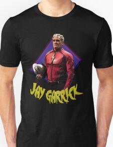 Jay Garrick T-Shirt