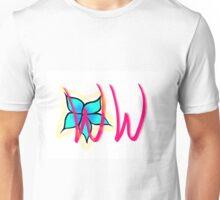 Wildwood Design Unisex T-Shirt