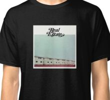 Real Estate Classic T-Shirt