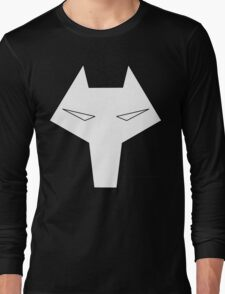 Timber Wolf, Legion of Superheroes Long Sleeve T-Shirt