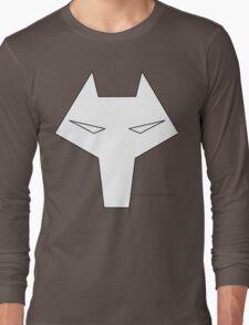 Timber Wolf, Legion of Superheroes Long Sleeve T-Shirt