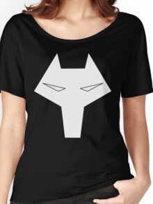 Timber Wolf, Legion of Superheroes Women's Relaxed Fit T-Shirt