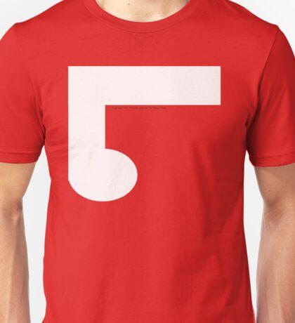 Element Lad, Legion of Superheroes Unisex T-Shirt