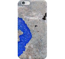Ring of Water iPhone Case/Skin