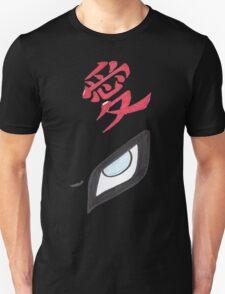 gaara T-Shirt