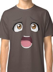 Umi Sonoda Classic T-Shirt