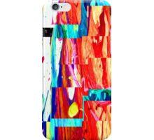 MusterImWandel iPhone Case/Skin
