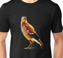 Bird digital Unisex T-Shirt