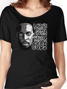 Gotta Have A Code Women's Relaxed Fit T-Shirt