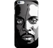 Gotta Have A Code iPhone Case/Skin