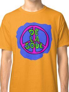 De La Soul Classic T-Shirt