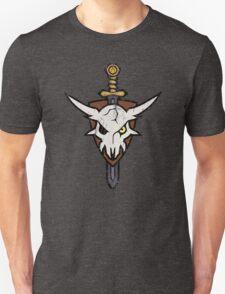 Macross Frontier Skull Squadron T-Shirt