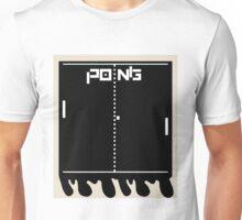 Instant Pong Unisex T-Shirt