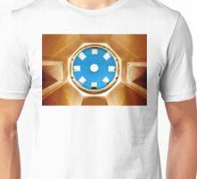 St Pancras Church Unisex T-Shirt