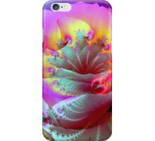 Beautiful Rose iPhone Case/Skin