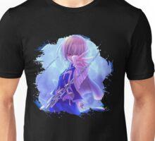 Hunter x Hunter-Kurapika Unisex T-Shirt