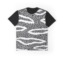 Curious Graphic T-Shirt