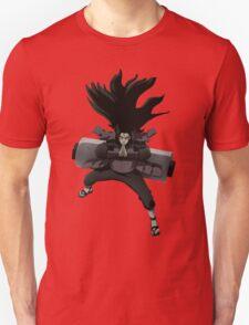 hashirama senju T-Shirt