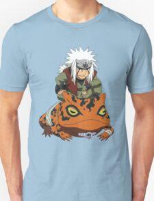 jiraiya T-Shirt