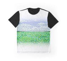 Sophia's Landscape Graphic T-Shirt