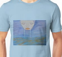 Sea Of The Lonely Unisex T-Shirt