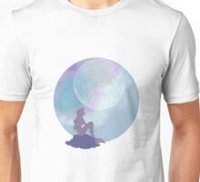 little mermaid Unisex T-Shirt
