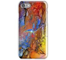 Rockslide iPhone Case/Skin