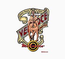 Velo Dancer Classic T-Shirt