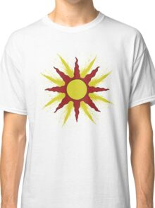 Sunlight Warriors Covenant Classic T-Shirt