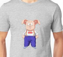 oolong hype Unisex T-Shirt