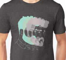 Classy as Candy Unisex T-Shirt