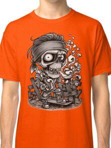 Winya No. 56 Classic T-Shirt