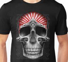 Winya No. 53 Unisex T-Shirt