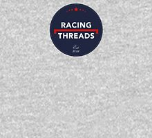 Racing-Threads Unisex T-Shirt
