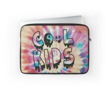 Cool Kids Laptop Sleeve
