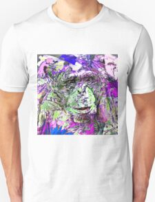 Animal Art Studio 20516 T-Shirt