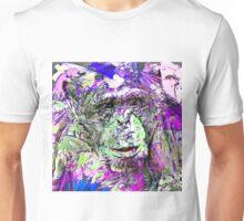 Animal Art Studio 20516 Unisex T-Shirt