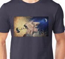 The Joy In Amnesia Unisex T-Shirt
