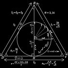 Mathly Hallows (Clean Version) by LithiumL