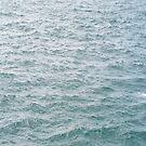 Open Water  by Detnecs2013