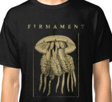 Firmament Official Merchandise - Echinoderm Classic T-Shirt