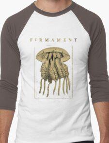 Firmament Official Merchandise - Echinoderm Men's Baseball ¾ T-Shirt